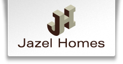 Jazel Homes -