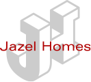 Jazel Homes